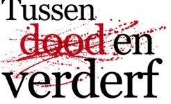 Interview: Gerard Blankerts was forensischfotograaf