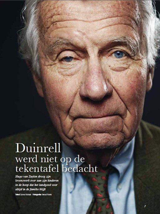 Duinrell1