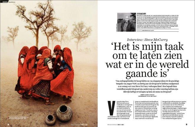 McCurry.1