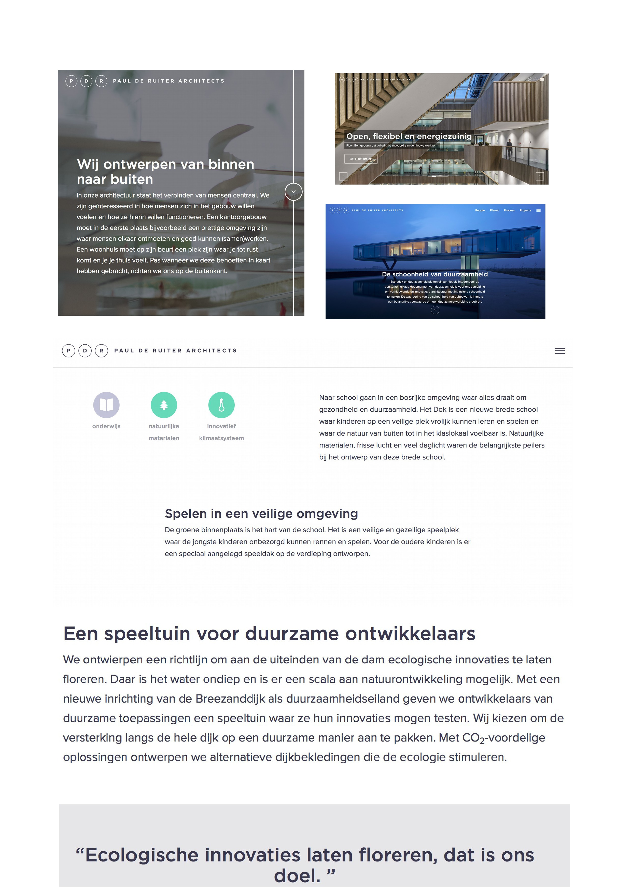 PDR-website-page-0